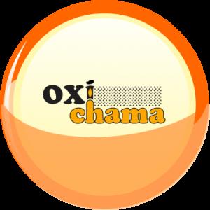 OXICHAMABOTON